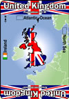 UK Card